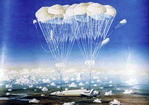 mtkvp-landing