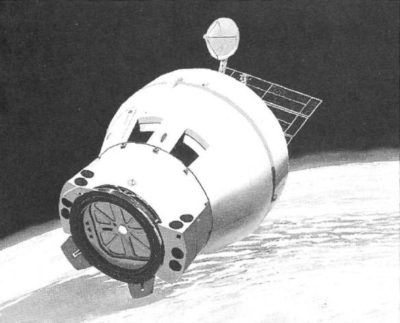 multi-role-capsule